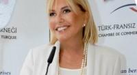 Zeynep Necipoğlu est une femme d'affaires turque qui impose le respect. Francophone, elle devient la première femme Présidente de la Chambre de Commerce Française en Turquie (CCFT) à la fin […]