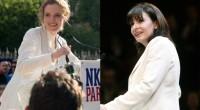 Les 23 et 30 mars 2014 prochains auront lieu les élections municipales en France. Pour la Mairie de Paris, deux femmes sont en lice pour succéder au maire socialiste Bertrand […]