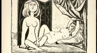 Le Musée Pera d'Istanbul propose jusqu'au 20 avril une exposition présentant une soixantaine d'œuvres, principalement des gravures, réalisées par Picasso entre 1923 et 1969. Picasso, de son nom complet Pablo […]