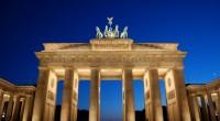 Dans la crise qui secoue l'Ukraine depuis maintenant plusieurs mois et qui a atteint son paroxysme ces dernières semaines, l'Allemagne, représentée par la chancelière Angela Merkel et le ministre des […]