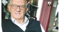 Alors que le cinéma turc s'apprête à fêter son centième anniversaire, Aujourd'hui la Turquie est allé à la rencontre d'Attila Dorsay, grand critique et spécialiste de cinéma. Il nous parle […]
