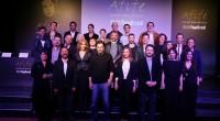 Yapı Kredi a annoncé les candidats du 18ème prix de Théâtre Afife, lors d'une conférence de presse organisée au musée Koç. Tijen Par, la présidente du jury du Prix de […]