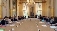 La déroute de la majorité socialiste aux dernières élections municipales aura sonné le glas du gouvernement Ayrault. Le Président de la République, François Hollande a annoncé lundi 31 mars la […]