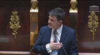 Une semaine après son arrivée à Matignon, Manuel Valls réalisait aujourd'hui son grand oral devant les députés. Ce discours de politique générale est un exercice classique de la démocratie républicaine […]
