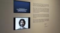 L'artiste libanais Rabih Mroué a acquis sa notoriété après la fin de la guerre civile du Liban, en 1990. Dans les deux expositions qui lui sont consacrées à SALT Galata […]