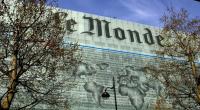 Au lendemain de l'annonce de la démission de sept rédacteurs en chef et rédacteur en chef adjoints, la rédaction du Monde doit faire face à un vent de fronde et […]