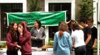 Dans le cadre de leur Club Environnement, les lycéens de Notre Dame de Sion ont organisé une vente de charité pour récolter des fonds. En prélude à l'article à venir […]