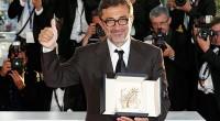 La dernière fois qu'il est venu à Cannes, en 2011, Nuri Bilge Ceylan avait émerveillé les festivaliers avec«Il était une fois en Anatolie». Trois ans plus tard, il remporte la […]