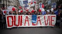 Dans le manifeste des 343, pétition française parue en avril 1971 et signée par 343 femmes, Simone de Beauvoir avait déclaré « qu'un million de femmes se font avorter chaque […]