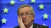 Jean-Claude Juncker semble être l'homme désigné pour incarner le prochain Président de la Commission Européenne, sa formation (Parti Populaire Européen, conservateur) étant la première force politique au sein du Parlement […]