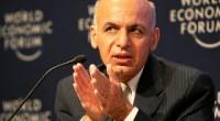 L'ex- économiste de la Banque Mondiale devancerait de treize points son adversaire, Abdullah Abdullah, pourtant en tête au premier tour des présidentielles afghanes, selon la Commission électorale. Celle-ci examine désormais […]