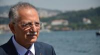 En ce 23 Juillet, à un peu plus d'une semaine de l'entame de cette courte campagneélectorale, le principal opposant à Erdoğan était présent à Ortaköy pour y tenir une nouvelle […]