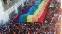Des dizaines de milliers de personnes se sont retrouvées dimanche 29 juin au 22ème rassemblement de défenseurs des droits de la communauté LGBT à Istanbul. S'engouffrant dans la rue Istiklal […]