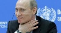 Une véritable guerre économique et commerciale s'est engagée ces dernières semaines entre la Russie et un bloc occidental rassemblant l'Union Européenne, les Etats-Unis et d'autres pays de l'OCDE. Elle succède […]