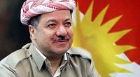 Depuis 2004 et la nouvelle Constitution irakienne, une région kurde autonome s'émancipe progressivement de la tutelle de Bagdad. Considérée comme plus stable et plus fiable que le gouvernement central, elle […]