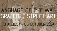 Du 13 août au 14 octobre 2014 se tient au musée Pera d'Istanbul l'exposition «Language of the wall». C'est la première fois que la Turquie accueille une exposition intérieure relative […]