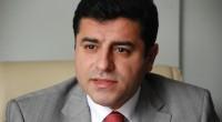 Le jeudi 10 juillet 2014, le Parlement turc a voté un projet de loi déposé par le gouvernement pour assurer la protection juridique des principaux responsables impliqués dans les négociations […]