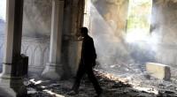 Ce 14 août marque le triste anniversaire des pires massacres de civils commis lors de la contre-révolution égyptienne, menée tambours battants par Fatah al-Sissi, à l'époque Ministre de la Défense […]
