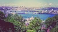 En direct d'Istanbul, la rédaction doit faire face aux températures caniculaires, pendant que l'un d'entre nous se plaint de cette chaleur étouffante, les autres lui répondent… Quelles solutions ? La […]