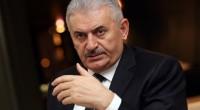 Le Premier ministre Binali Yıldırım : « notre nation vient d'empêcher l'interruption de la volonté nationale et de la démocratie » Le Premier ministre Binali Yıldırım s'est rendu au palais […]