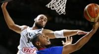 Entre espoirs et déceptions, joies et larmes, l'équipe de France de Basketball nous a fait vivre deux journées fortes en émotions. Les supporteurs des Bleus ont tremblé, ils y ont […]