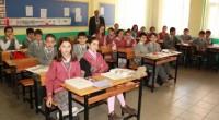 La cour européenne des droits de l'homme a rendu son rapport consultatif sur le respect de la laïcité dans l'enseignement en Turquie le mardi 16 septembre. Les plaignants, des alévis […]