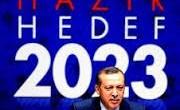 Alors que les élections se sont conclues en un seul tour par la victoire nette de l'AKP au terme d'une campagne inégale, les autres tendances politiques présentes en Turquie ont […]