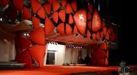 La 71ème Mostra de Venise, ou Festival international du film de Venise 2014, a révélé samedi 6 septembre le palmarès de cette dernière édition lors de la cérémonie de clôture […]