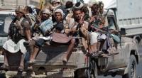 A l'heure où la signature d'un accord de paix parrainé par les Nations Unies ramène un semblant de stabilité après des jours d'affrontements meurtriers, le Yémen se rappelle au bon […]