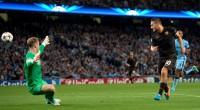 Football Européen : de Totti à Benzema en passant par Marquinhos, Verratti, Sanchez et Balotelli, beaucoup à dire sur cette seconde journée de Ligue des Champions, décryptage imminent. Paris, Paris… […]