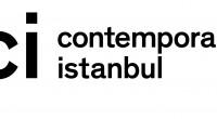 Cette année s'est tenue la neuvième édition de Contemporary Istanbul dans İstanbul Lütfi Kırdar ICEC. L'évènement a rassemblé 520 artistes et 105 galeries d'art contemporain en provenance de 22 différents […]
