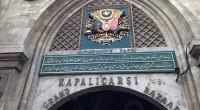 Construit après la prise de Constantinople de 1453, le Grand Bazar d'Istanbul devint rapidement le centre névralgique financier et commercial du pourtour méditerranéen et du Proche Orient. Aujourd'hui, avec ses […]