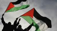 L'impulsion socialiste invoquant la possibilité de reconnaître l'État palestinien aura été entendue. Mardi dernier, l'Assemblée nationale a donc tranché en faveur d'une proposition de résolution incitant le gouvernement français à […]