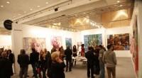 Du 13 au 16 novembre dernier, l'Istanbul Congress Center accueillait en ses lieux l'événement incontournable des institutions artistiques stambouliotes: Contemporary Istanbul. Pour cette neuvième édition, les amateurs d'art moderne ont […]