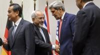 Le 18 novembre dernier, Vienne a accueilli de nouvelles négociations sur le nucléaire iranien. Les États-Unis, la Russie, la Chine, la France, le Royaume-Uni, l'Allemagne et bien sûr l'Iran ont […]