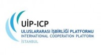 La cinquième édition du Sommet du Bosphore, initiative de la Plateforme de coopération internationale, s'est ouverte aujourd'hui à l'hôtel Four Seasons de Beşitkaş. Le Sommet, hébergé par l'Assemblée des exportateurs […]