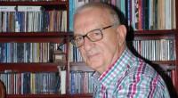 Consacré écrivain d'honneur de la 33ème édition de la Foire internationale du livre d'Istanbul, Atilla Dorsay était la personne toute désignée pour revisiter le patrimoine cinématographique turc. Nous recevant chez […]