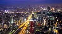 Le 6 novembre dernier, le Premier ministre turc Ahmet Davutoğlu a défini les nouvelles réformes économiques qui seront mises en place en Turquie. Son objectif annoncé: relancer la croissance du […]