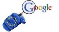Google est aujourd'hui plus qu'un simple moteur de recherche. Faisant partie des Big Four d'Internet avec Facebook, Apple et Amazon, Google jouit d'une hégémonie indéniable mais qui pose aujourd'hui problème, […]