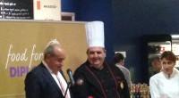 L'université Kadir Has d'Istanbul et son programme de formation continue, en partenariat avec son école de cuisine, a mis en place à partir de cette année plusieurs rencontres culinaires […]
