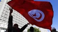 Hier matin, une nouvelle étape a été franchie dans ces élections présidentielles historiques en Tunisie. Malgré les recours en appel déposés par le président sortant Moncef Marzouki, rejetés par le […]