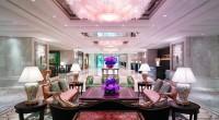 Le Shangri-La Bosphorus vous ouvre les portes d'un havre de paix, mêlant une inspiration asiatique au respect de l'héritage et des traditions stambouliotes, un esprit de symbiose et d'harmonie qui […]