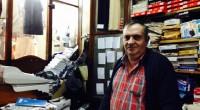 L'un des derniers magasins de «l'ancien Beyoğlu», qui possède une valeur historique irremplaçable, est sous la menace d'une fermeture forcée. Cette fois-ci, c'est la boutique de corset Kelebek Korse Mağazası […]