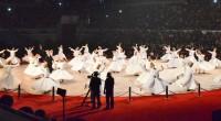 Comme chaque année depuis maintenant plus de sept siècles, on célébrait le mercredi 17 décembre dernier la cérémonie très suivie du Şeb-i Arûs. Cette formule, qui emprunte tant au perse […]
