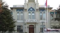 Figure du patrimoine architectural et culturel de la ville, le bâtiment historique Şehremaneti situé dans le quartier stambouliote de Kadıköy, a été restauré par la municipalité. Le voilà désormais reconverti […]