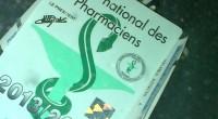 Les récentes manifestations de nombreuses professions telles que les notaires ou les huissiers, mais aussi les pharmaciens, ont mis en lumière ce qu'on appelle les «professions réglementées». On peut dès […]