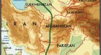 À l'heure où le dernier contingent de l'armée française quitte le territoire afghan, marquant par la même le terme de quelque 13 ans de présence, les motivations premières de l'intervention […]