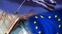 En Grèce, on est de plus en plus nombreux à souhaiter une sortie de la zone euro. Une décision qui s'explique par diverses raisons, la principale étant d'améliorer la compétitivité […]