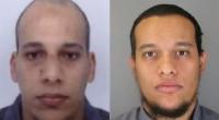 Les deux frères Kouachi, présumés coupables de l'attentat qui a eu lieu mercredi en fin de matinée contre le journal satirique français Charlie Hebdo ont été identifiés et localisés dans […]