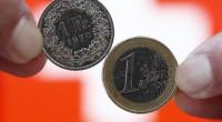 Le 15 janvier dernier, la BNS (Banque nationale suisse) a annoncé une décision majeure: la suppression de son taux plancher s'établissant à priori autour de 1.20 francs suisses pour 1 […]